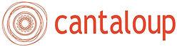 Cantaloup Logo.jpg