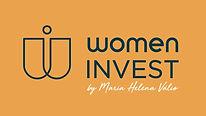 Logo%20Women%20Invest%20H%20G_edited.jpg