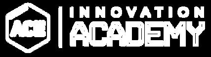 ACE-University-logo.png