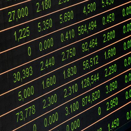 The Break Down: The Stock Market