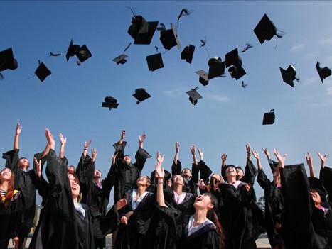 The Break Down: Student Loans