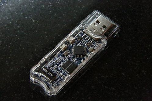 LS MMDVM USB STICK