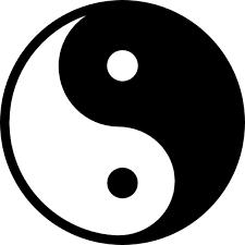 Con este post vas a quedar sabionda sobre la Medicina Tradicional China