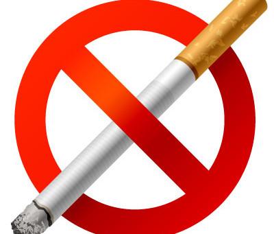 Deja el cigarro con Medicina Tradicional China parte #2