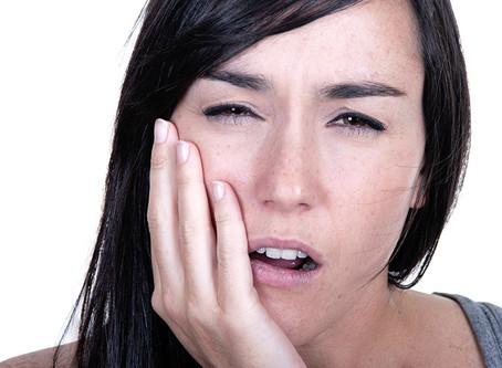 Dolor nivel Dios!!! : Neuralgias y la Acupuntura