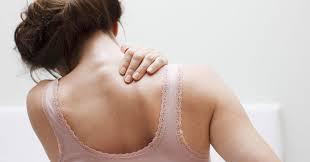 Qué es la Fibromialgia y cómo la trata la MTC