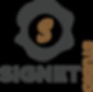 SignetStudio_Logo_c.png