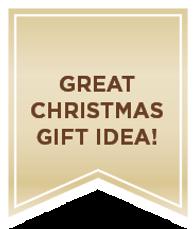 KCS_MoreThanMe-Christmas.png