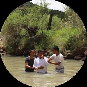 KCS_MoreThanMe-Baptism.png