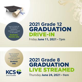 GraduationPoster_G8+12_2021.jpg