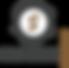 SignetStudio_Logo_c_whitecircle.png