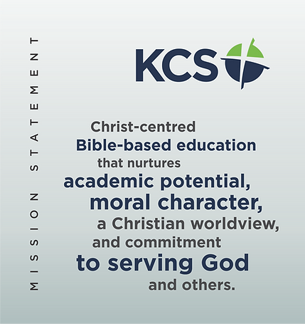 KCS_MissionStatement.png