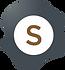 SSDI_Icon.png