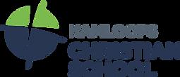 Kamloops Christian School Logo