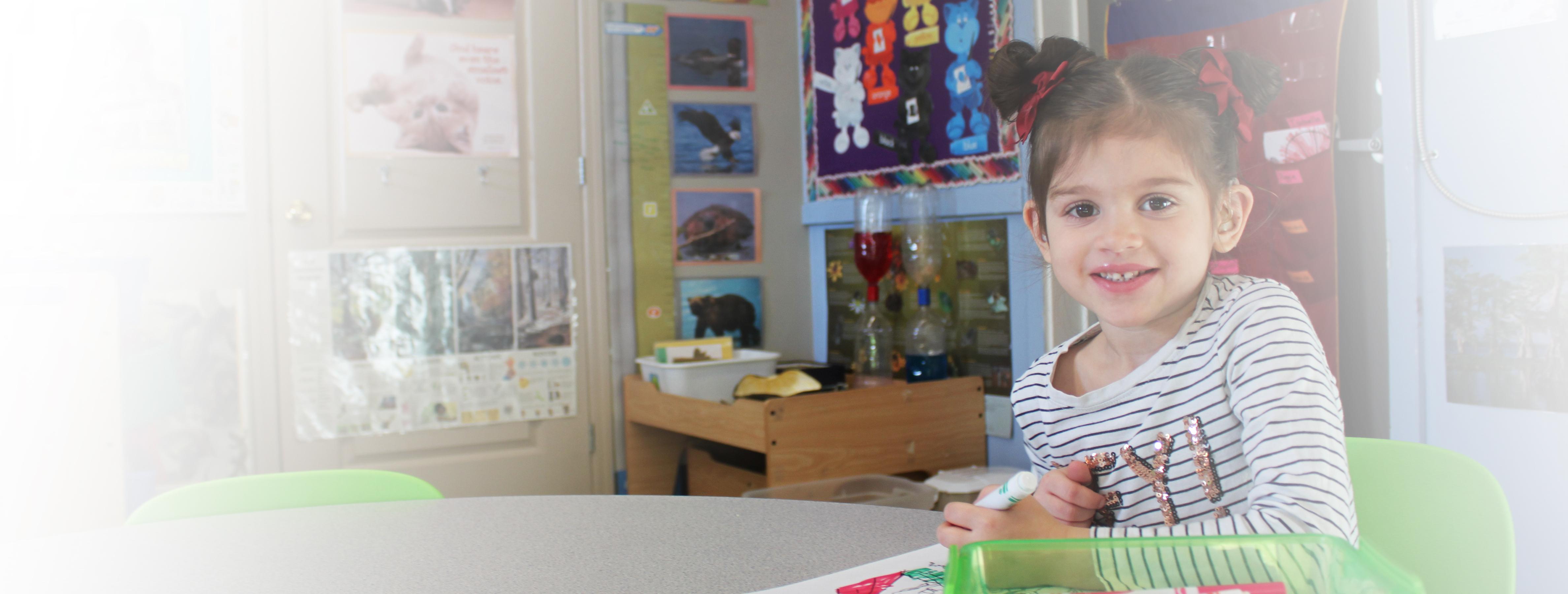 KCS_Elementary2