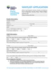 KCSELC_WaitlistApplication-NEW.jpg