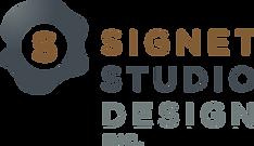 SSDI_Logo-Colour.png