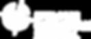 KCS_Logo_White.png