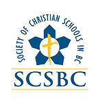 Society of Christian Schools in BC