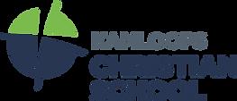 KCS_Logo_C.png