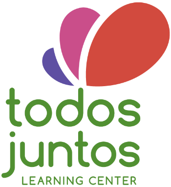 TJ_Logo-02_edited.png