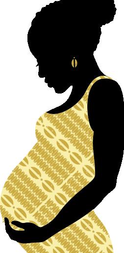mama-illustration.png