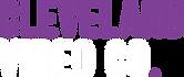 CVC_Wordmark_Full%20Color%20Reversed%20%