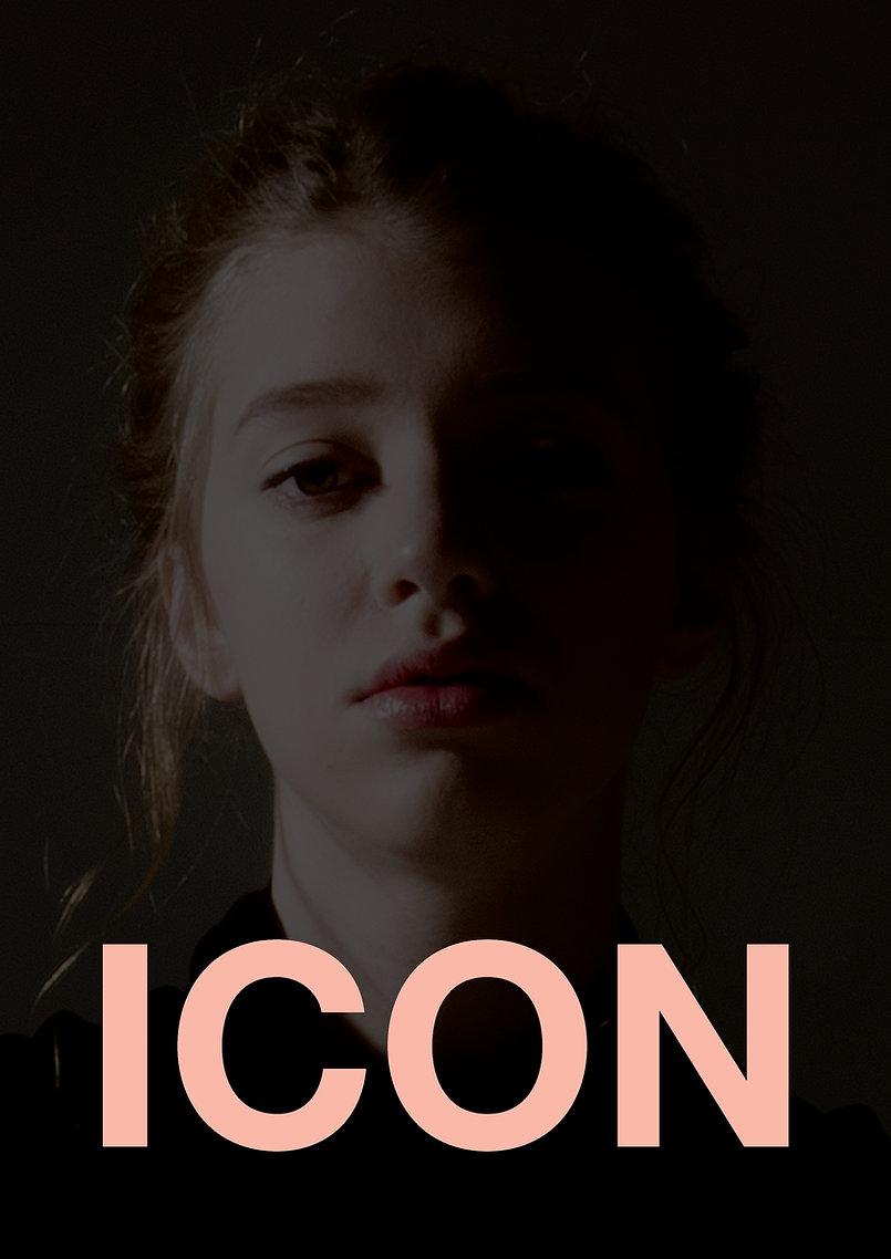 Hvrmnnsn ICON