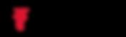 TrepTalks-Logo.png