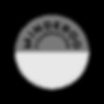 Minderoo-Foundation-Logo-RGB_edited.png