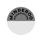 Minderoo-Foundation-Logo-RGB_edited.png