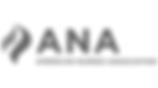 ana-american-nurses-association-vector-l