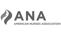 ana-american-nurses-association-vector-l
