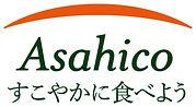 Asahico_logo.jpg