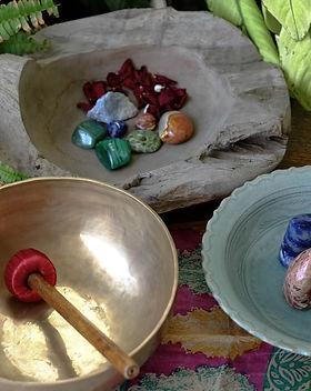 Healing stones.jpg