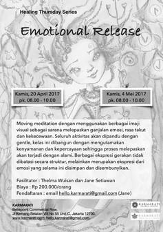 flyer_2017_04_01.jpg