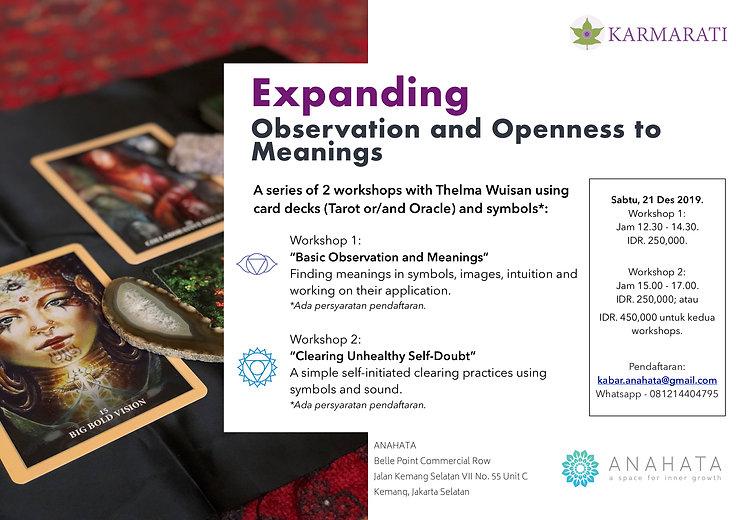 Flyer for Jakarta Workshop.jpg
