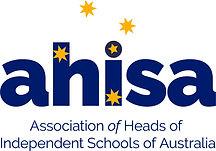 AHISA_logo rgb.jpg