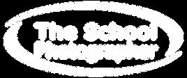 tsp white logo.png
