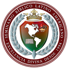 Seminario Biblico Latino Americano.png