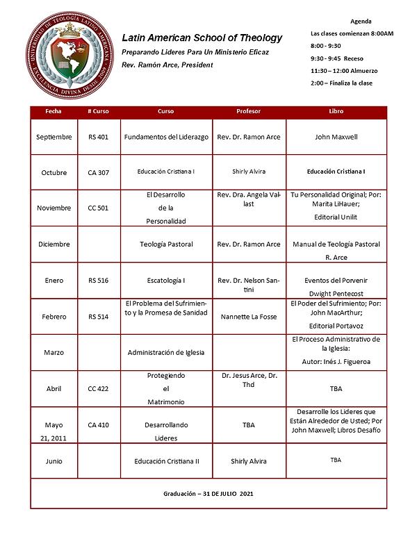Calendario Academico 20-21.bmp