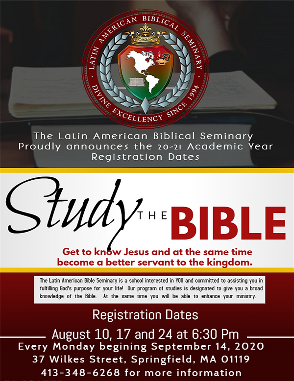 Seminary 2020 flyer.png
