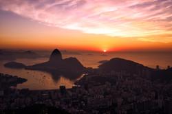RIO_005