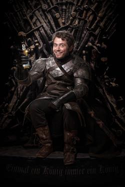 Robb Stark 2 klein
