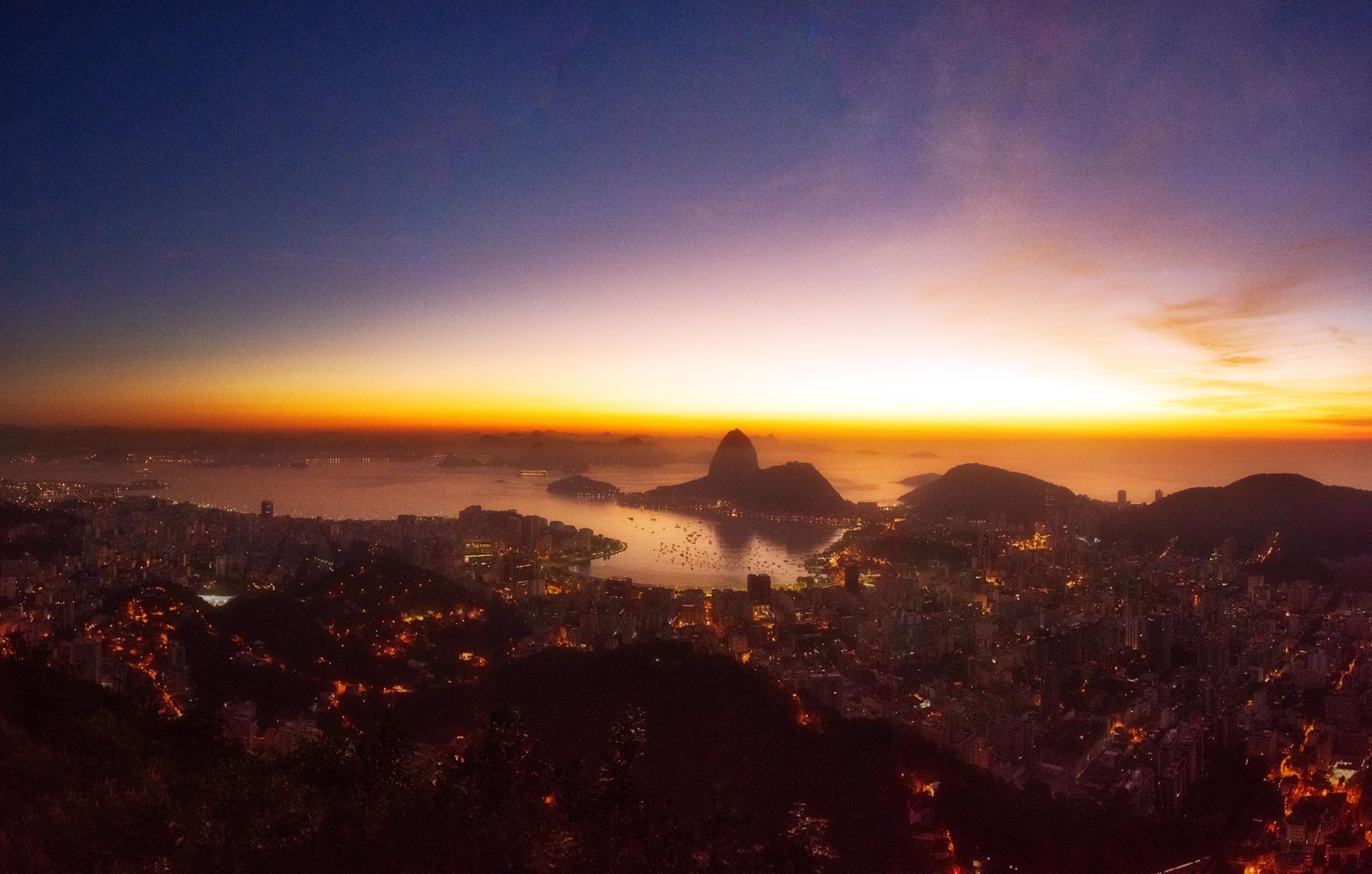 RIO_004