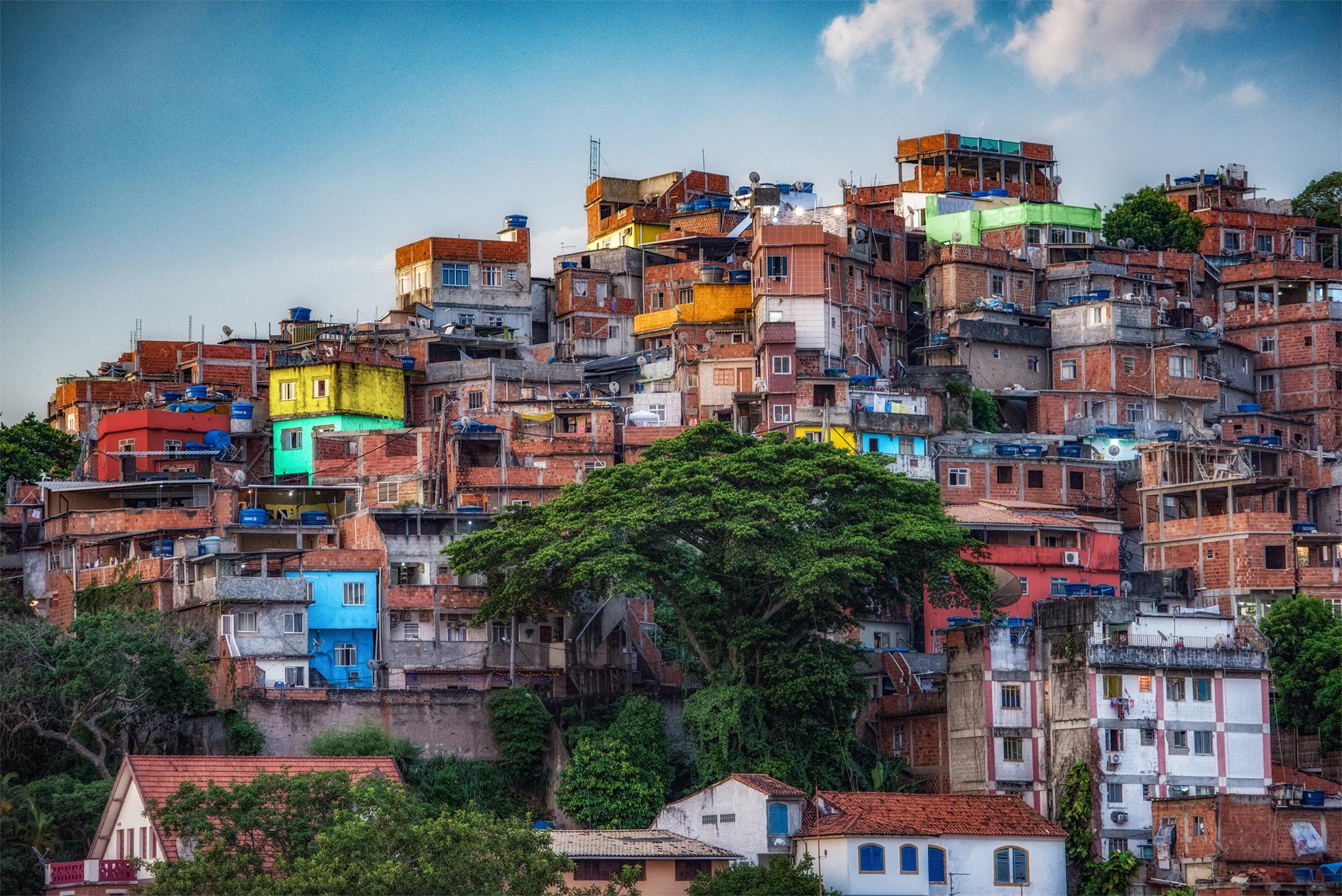 RIO_002