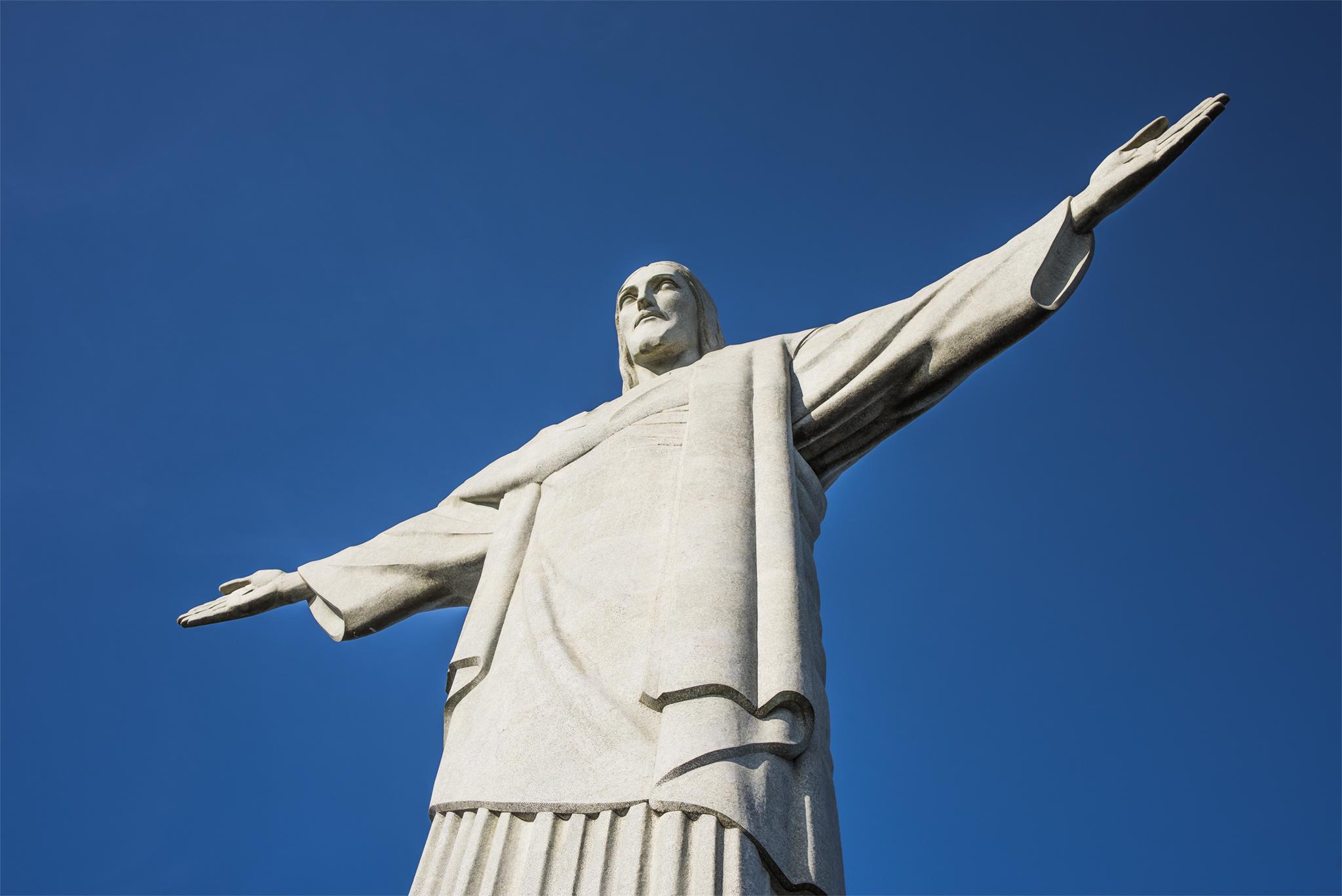 RIO_011