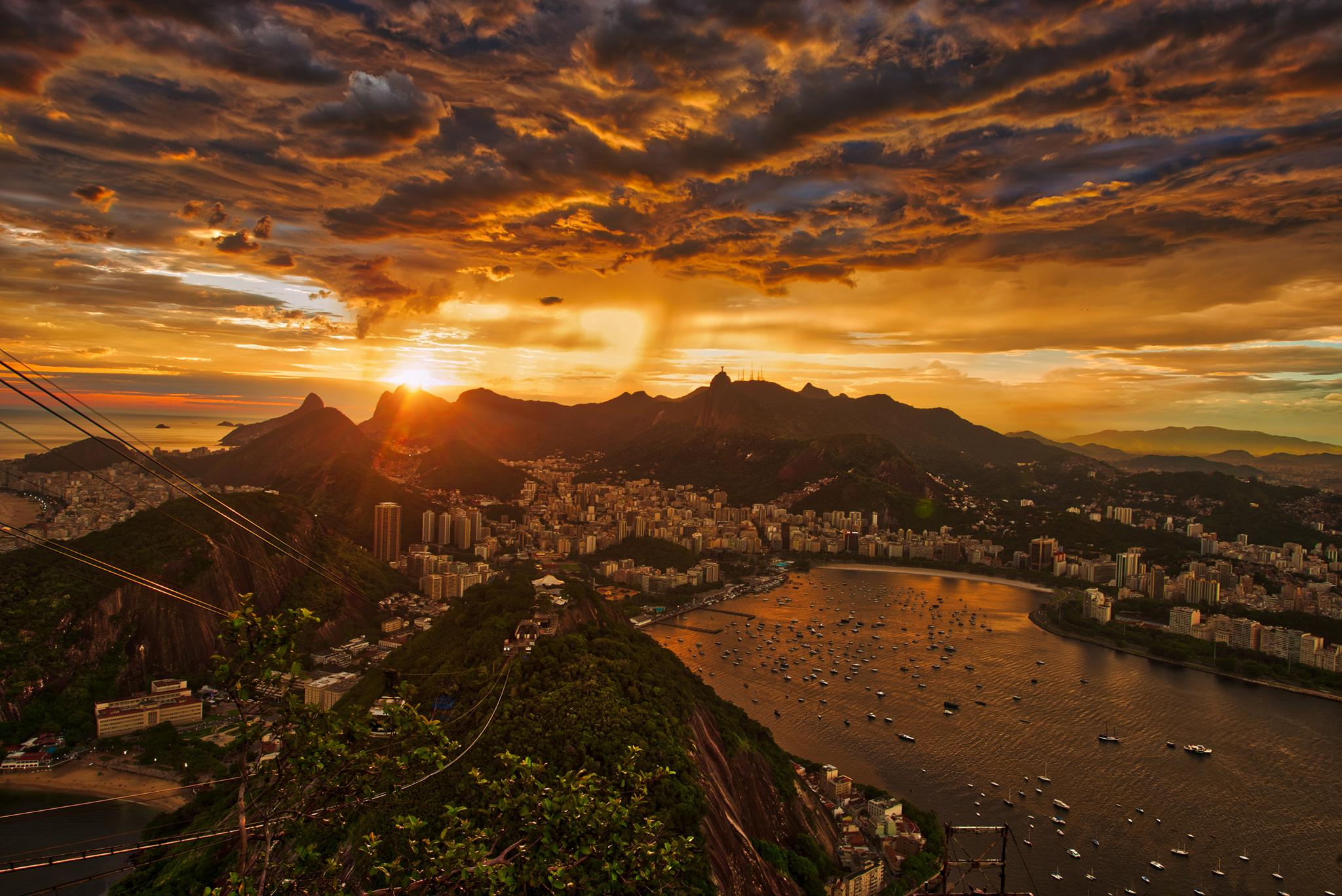 RIO_007