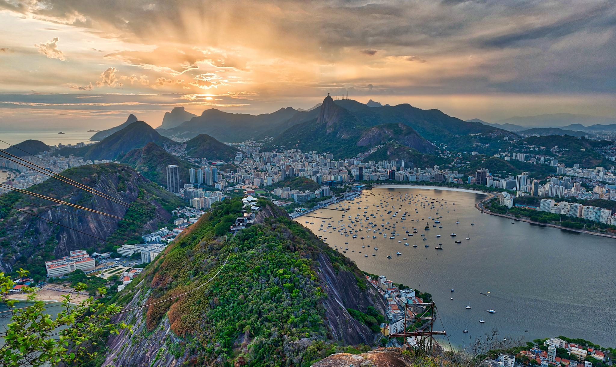 RIO_008