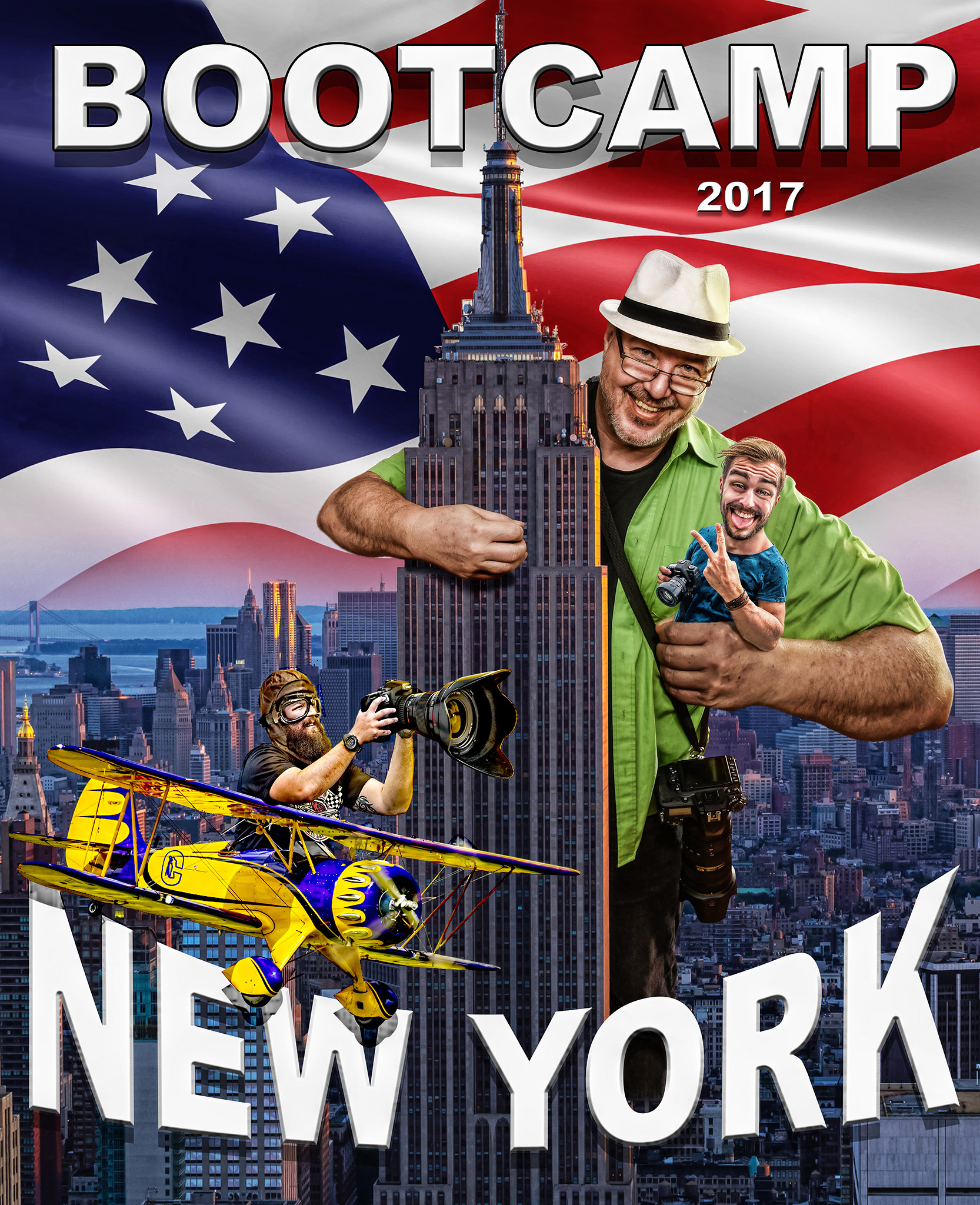 NEW YORK 2017web
